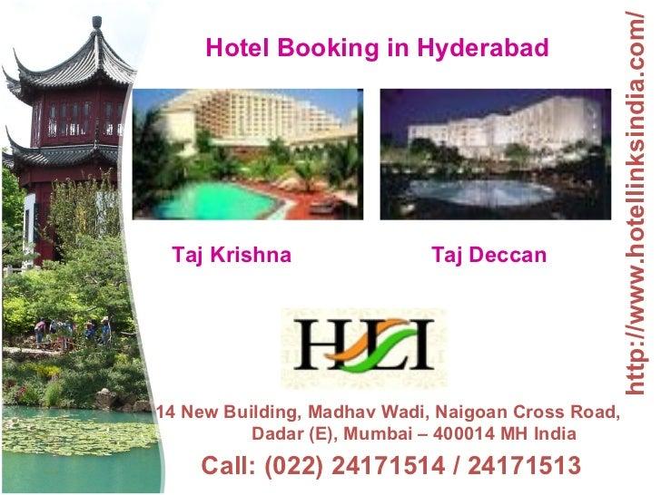 Call: (022) 24171514 / 24171513   14 New Building, Madhav Wadi, Naigoan Cross Road,  Dadar (E), Mumbai – 400014 MH India  ...