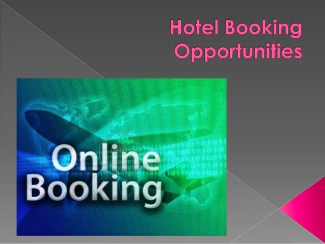 Regarding the 2 documents, «Traveller'sroad » & « how online reseaches affectshotel booking », travellers use 4 distincts ...