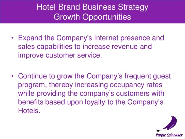 Online Community based loyalty concept for hotels
