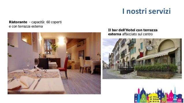Hotel Best Western Canon D Oro Italiano