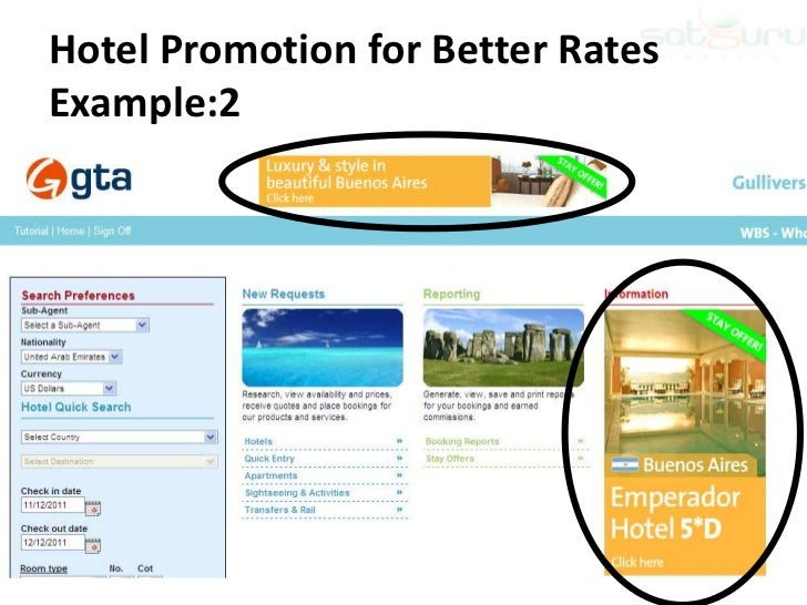 promotion schemes in hotel Search the world's information, including webpages, images, videos and more google has many special features to help you find exactly what you're looking for.