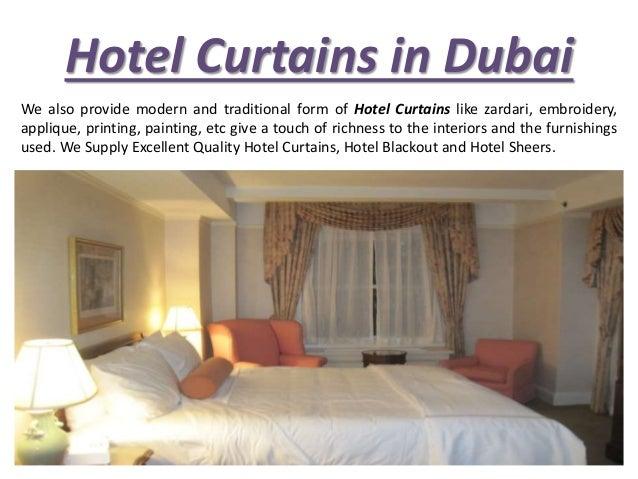 Hotel curtains in dubai hotel furniture ae