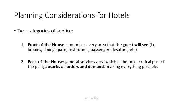 Archint Hotel Design 10