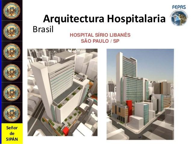 Hoteleria Proyectos De Inversi N Y Gestion Hospitalaria
