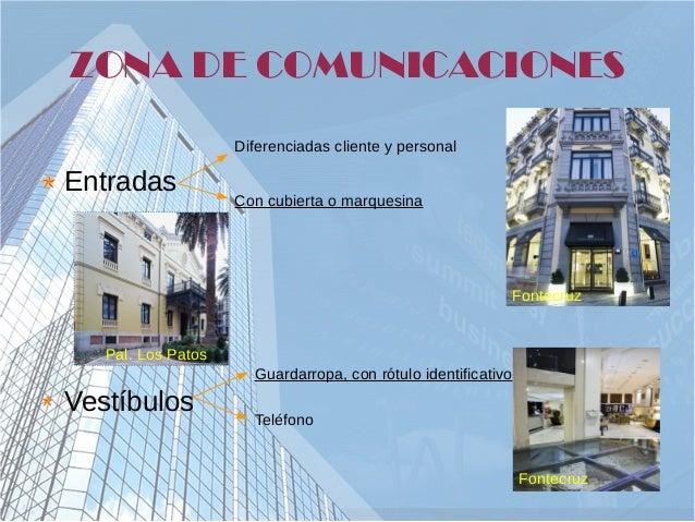 Hoteles 5 Slide 2