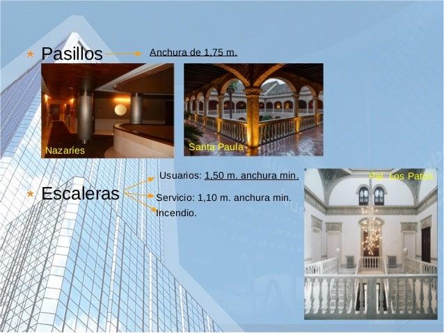 Hoteles 5 Slide 3