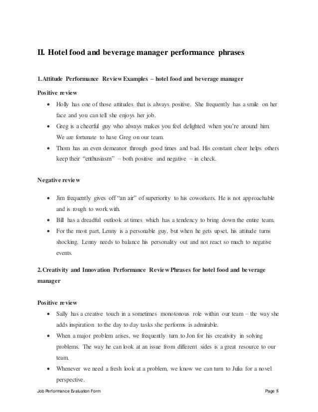 descriptive essay on cheerleading