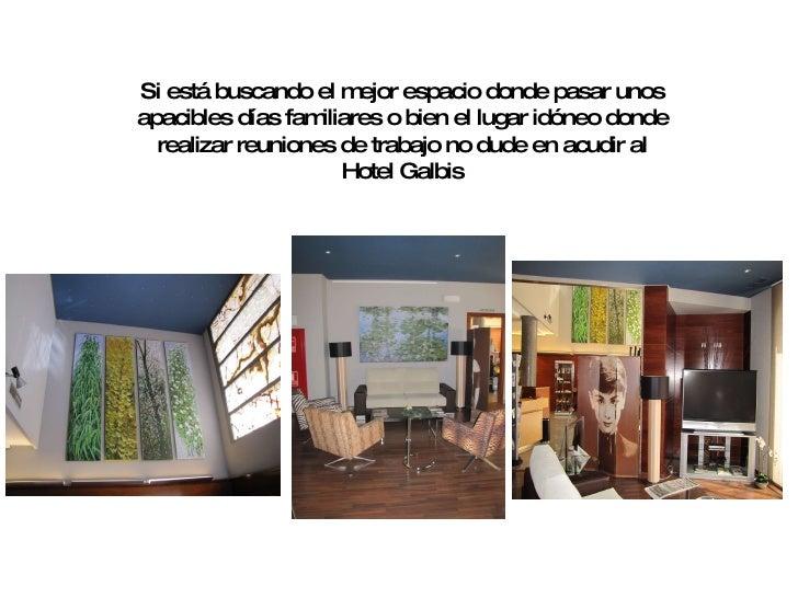 Hotel galbis fallas en valencia alcudia carlet alzira - Hoteles en alzira valencia ...