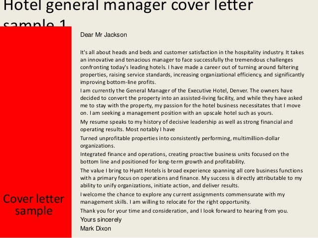 hotel-general-manager-cover-letter-2-638.jpg?cb=1394019813