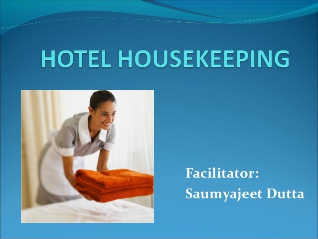 Facilitator:Saumyajeet Dutta