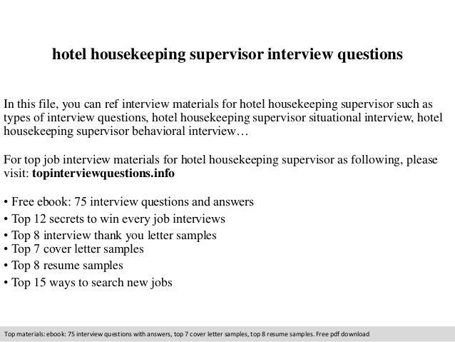 cleaner sample resume cleaning duties resumes housekeeping ...