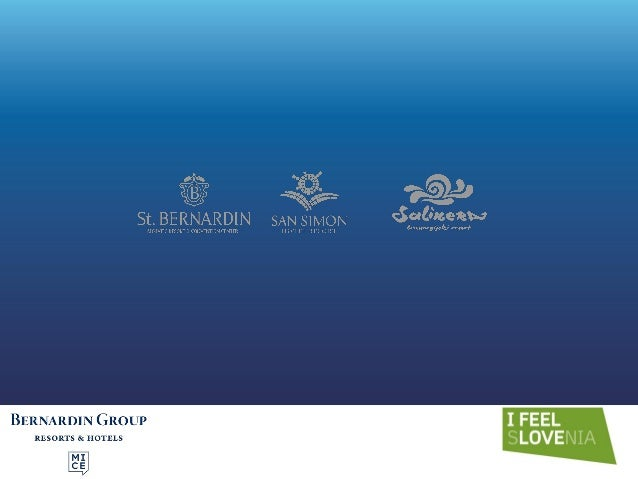 DESTINATION • Mediterranean Pearl • Small town with of wide variety • Cultural remix - inspiring mordernity and fascinatin...