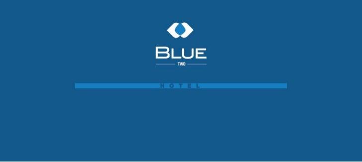 Hoteli Medjugorje info@blue-2.net Vrhunski smjestaj Medjugorje - Oaza ugodnog boravka - Blue Two hotel Medjugorje, luksuzn...