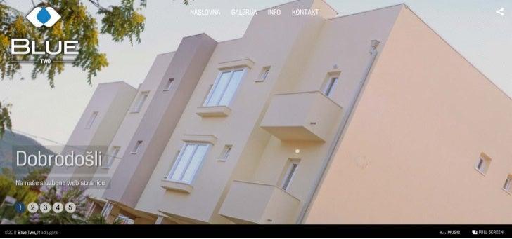 Hoteli Medjugorje, Hosteli Medjugorje, Apartmani Medjugorje, Smjestaj Medjugorje, Smestaj Medjugorje, Hotel Medjugorje, Ho...