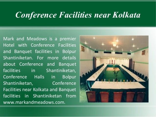 Hotel in bolpur santiniketan west bengal for Resorts in santiniketan with swimming pool