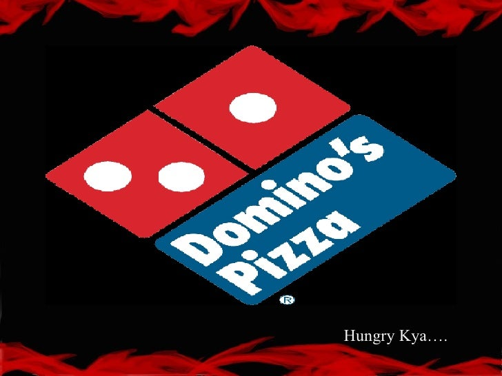 dominos pizza product life cycle Should republicans call domino's michael steele, mike huckabee, mitt romney, pizza, product, republican party, republicans, sarah palin, video if the gop did this for 2010 cycle and followed through, they would likely come roaring back in 2012.
