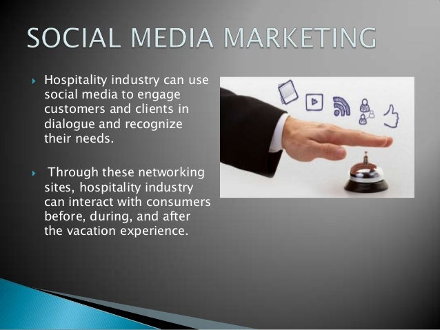 the positive impact of social media platforms to the hotel industry Top 5 ways social media is used by healthcare professionals prominently post your policies and procedures on all social media platforms the industry requires administrators to set guidelines and procedures for effectively managing these channels.