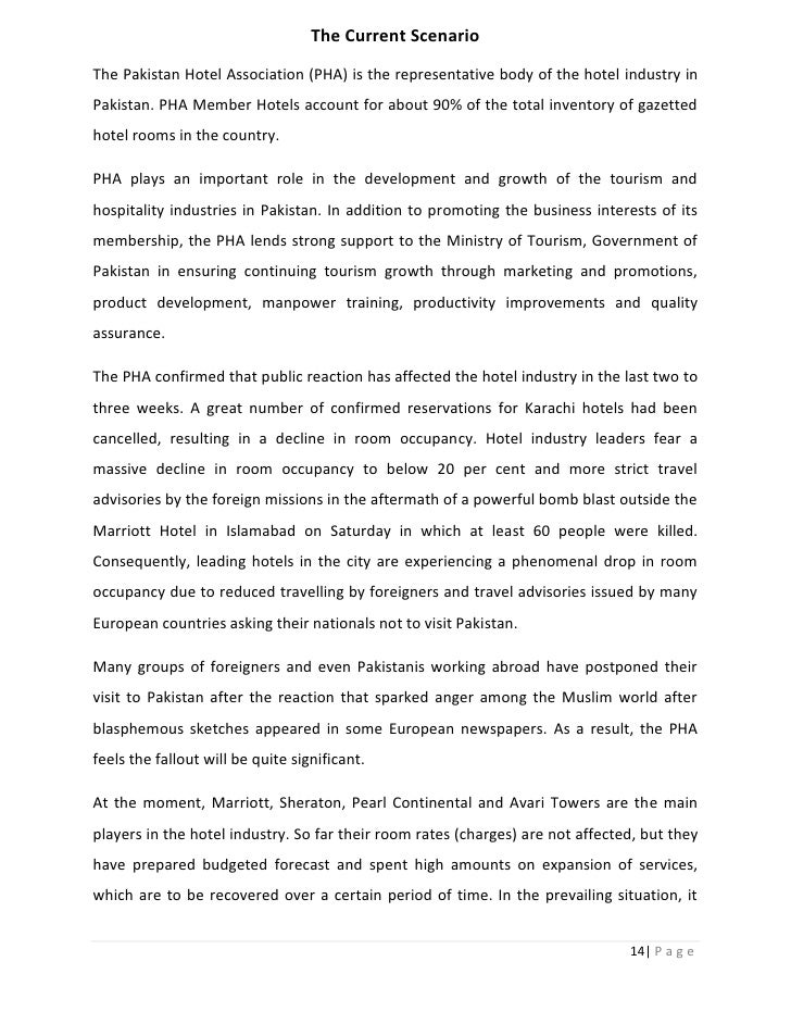 Essay on law and order situation in delhi