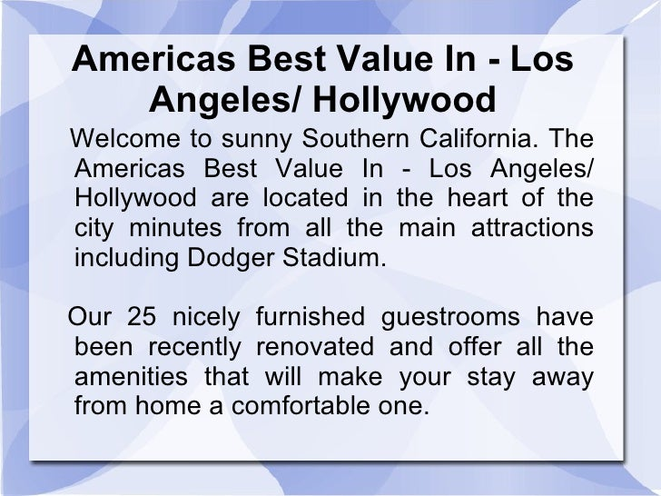 Southern hotel los angeles ca for House prices in los angeles ca