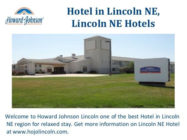 home graduate hotels media gradlincoln facebook lincoln nebraska in id