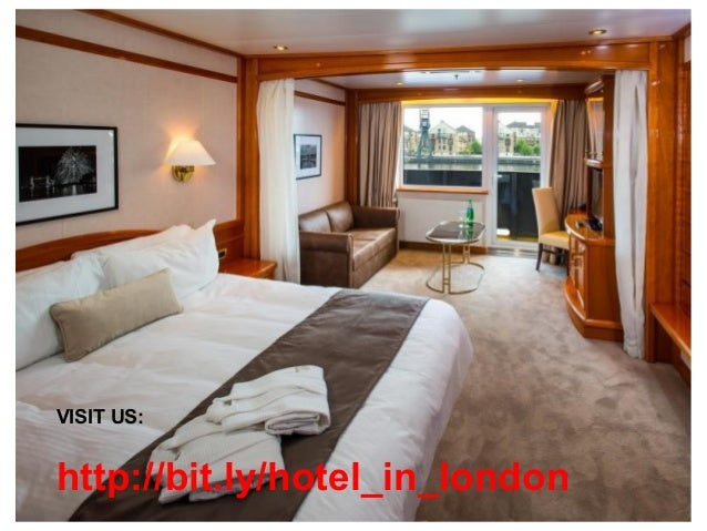 New year eve hotel packages london Slide 2