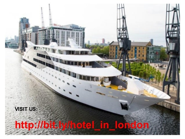 New year eve hotel packages london Slide 3