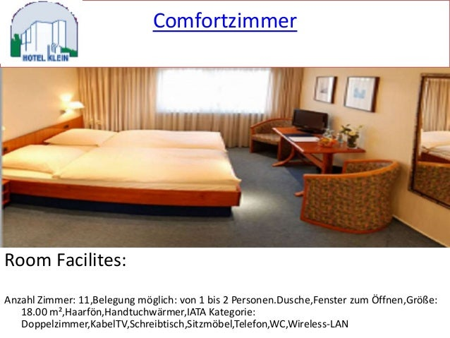 Comfortzimmer Room Facilites: Anzahl Zimmer: 11,Belegung möglich: von 1 bis 2 Personen.Dusche,Fenster zum Öffnen,Größe: 18...