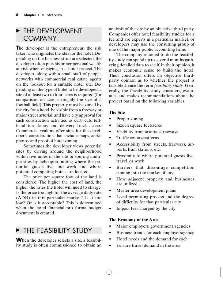 Casino management glossary