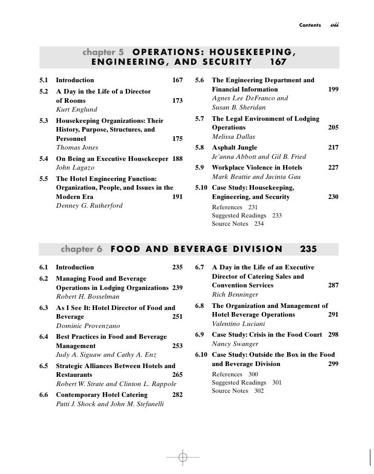 download Generic Inference: A Unifying Theory for Automated