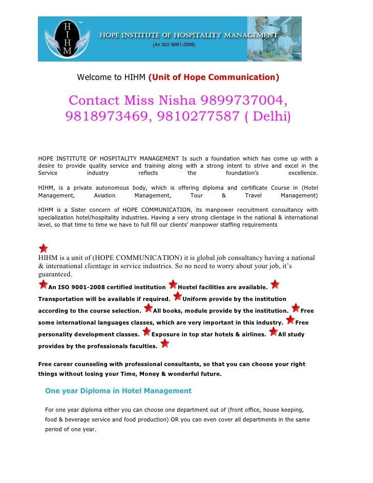 Forex management courses in delhi