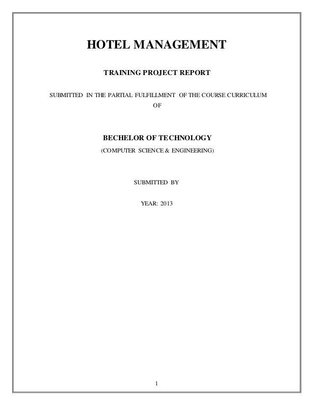 Hotel management training certificate sample roho4senses hotel management training certificate sample yelopaper Choice Image