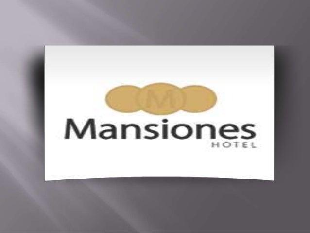 O Hotel Mansiones encontra-se no Centro de Blumenau.Defronte à Igreja Matriz, transversal à Rua 15 de Novembro(principal  ...