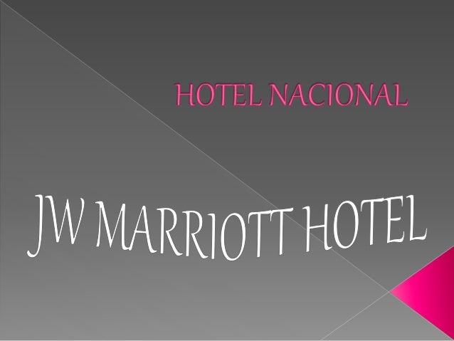 """Hotel de lujo en Quito, Ecuador, reconocido como uno de los mejores hoteles de Quito, Ecuador, por """"Insider's Select"""" de E..."""
