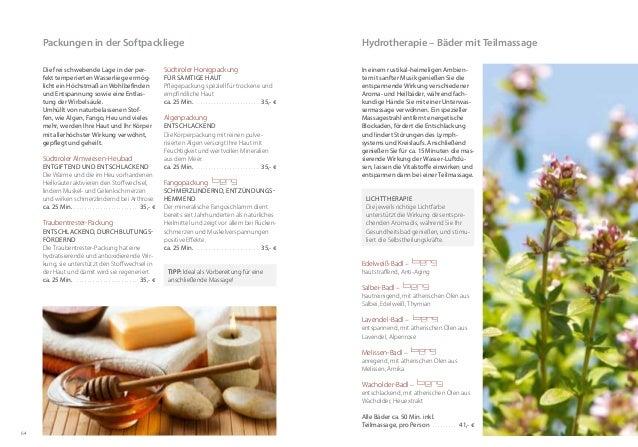 6564Edelweiß-Badl –hautstraffend, Anti-AgingSalbei-Badl –hautreinigend, mit ätherischen Ölen ausSalbei, Edelweiß, ThymianL...
