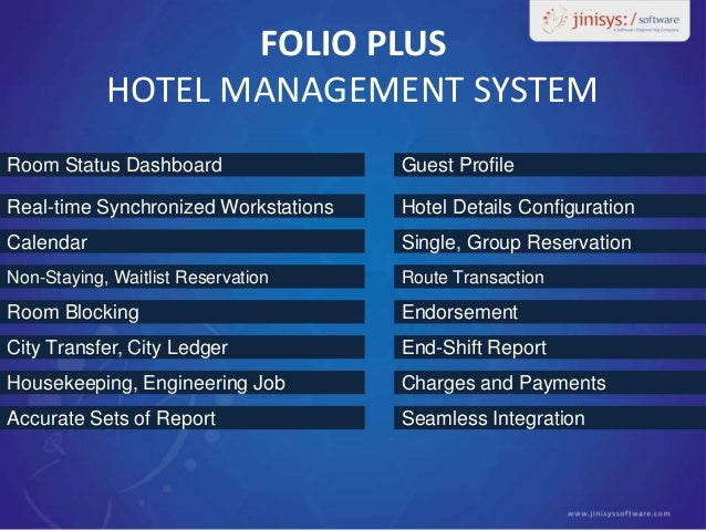 estate management system Erp and real estate software dubai, uae - we at epms offer the best property crm and property management software with amazing features, request for a demo today – call +971 4 566 8044.