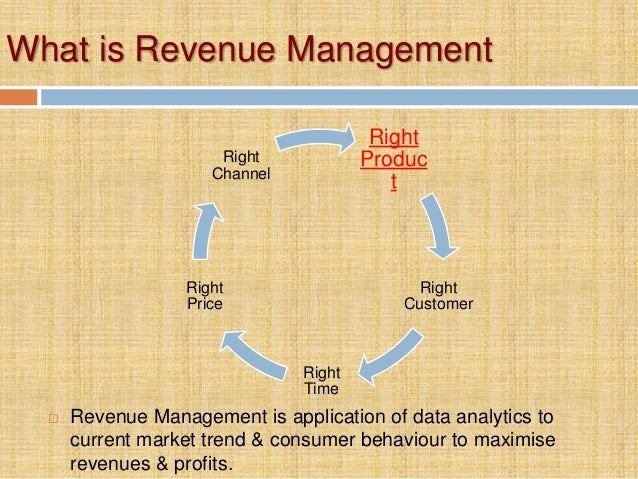 hotel revenue management 2 what is the definition of hotel revenue management find out more about the concept, purpose and importance of revenue management or yield in hotels.