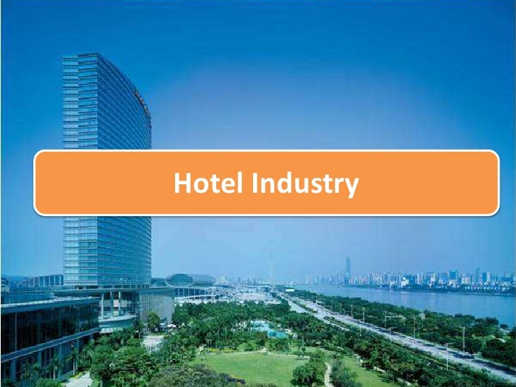 "consumer behaviour of harbour hotel 2 thoughts on "" key factors influencing online consumer behaviour – backed by research "" shridhar mediga february 18, 2015 at 6:19 am does service given from."