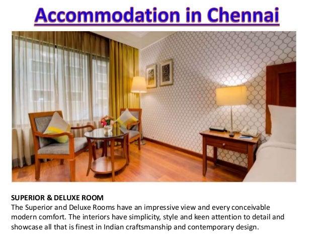 Hotels In Omr Chennai Hotel Elite Grand
