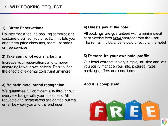 How to use 'The Billboard Effect' to your hotel's advantage