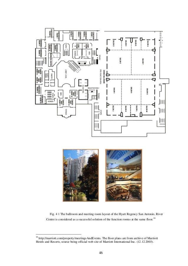 Experience Our Washington, DC Hotel - Washington Plaza