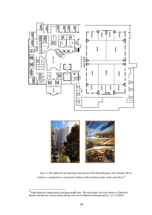 hyatt regency chicago floor plan – Meze Blog