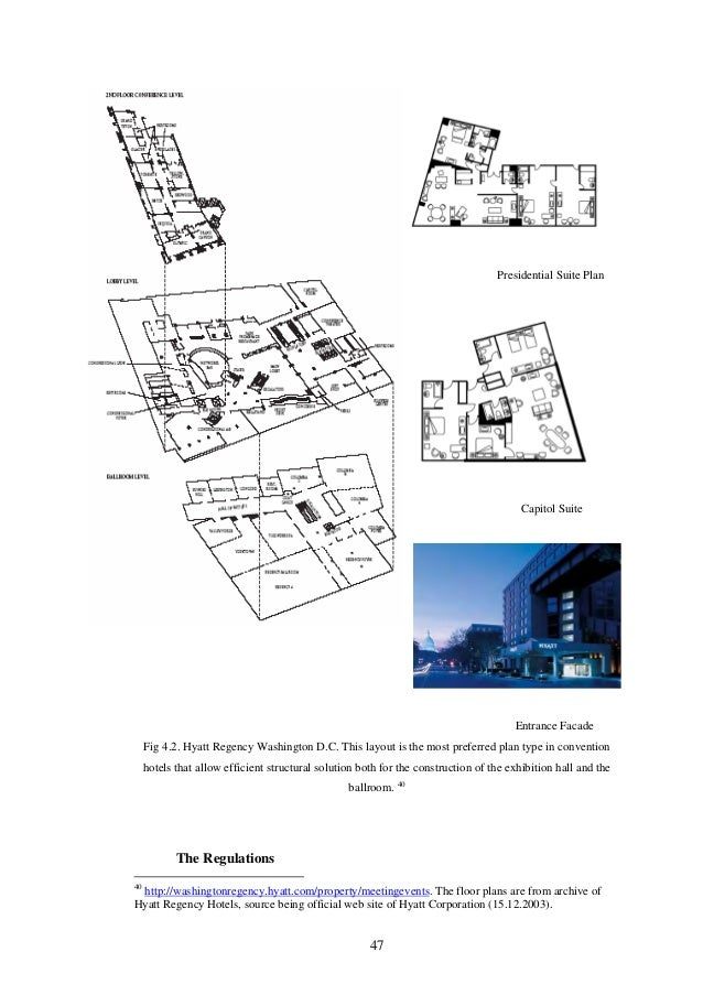 Most Efficient Floor Plan Stunning Is The Grid System In