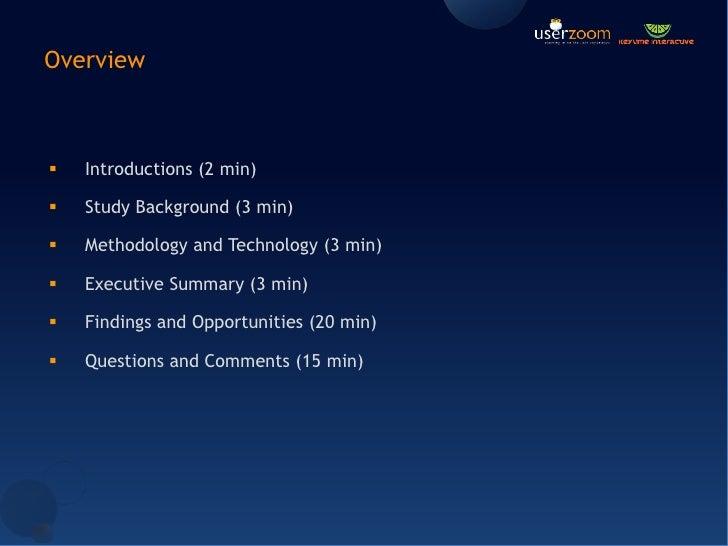 Hotel webinar final8162010 Slide 2