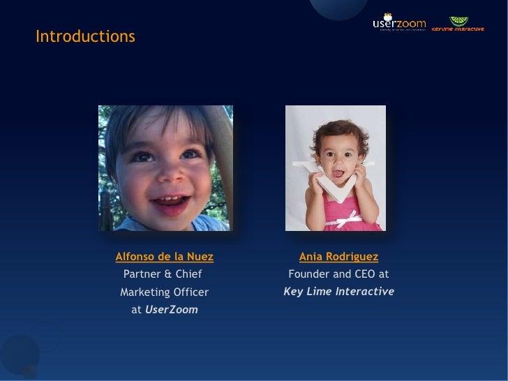 Hotel webinar final8162010 Slide 3