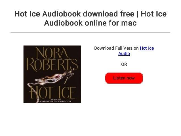 Hots Mac Download