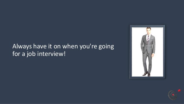Hot Job Search Topic: How to Wow Your Interviewer
