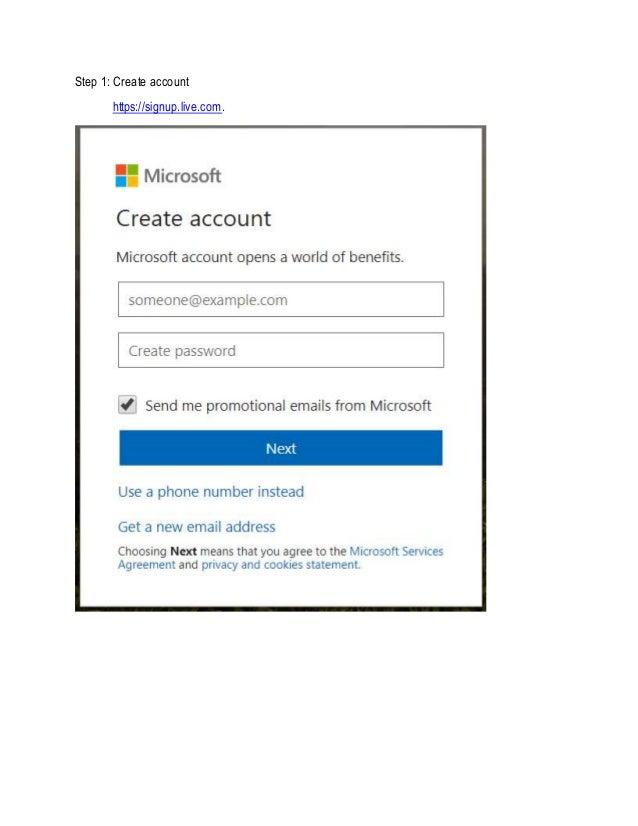 Live account register скачать бесплатно торговую стратегию forex