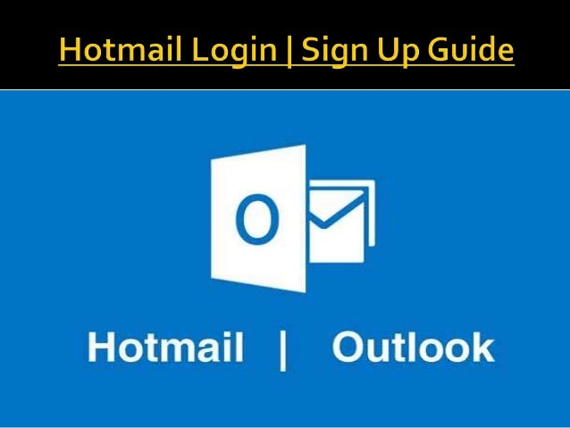 Hptmail login