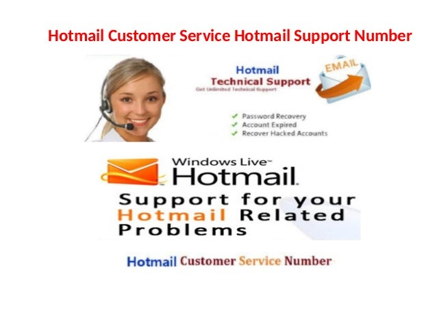 hotmail technical support services help for hotmail account is hack 1 u2026