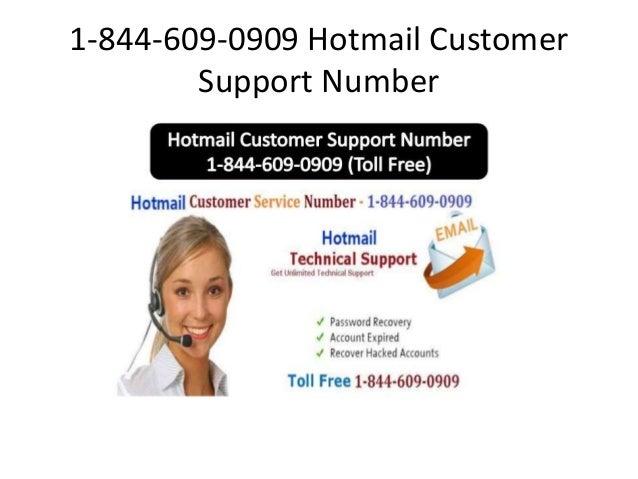 customer service phone | eBay